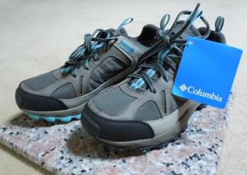 20110306shoes