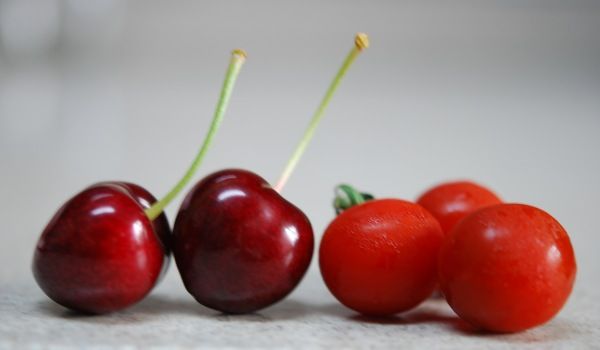 cherry-summit