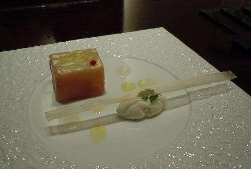 chihiro201102