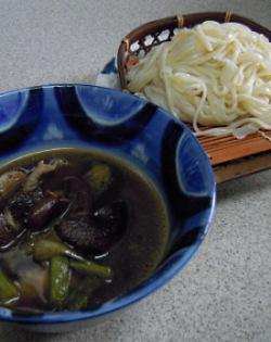 chitake-tukeudon