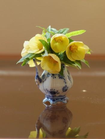 helle-vase2gold