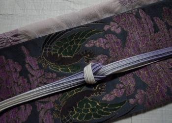 20100421kaimurasakiobimawari