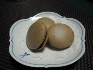 macaron1b