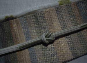 mansujiobimawari20100524
