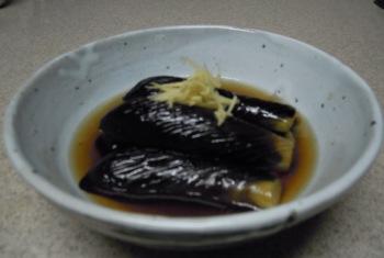 syoku-nasuagebitashi1