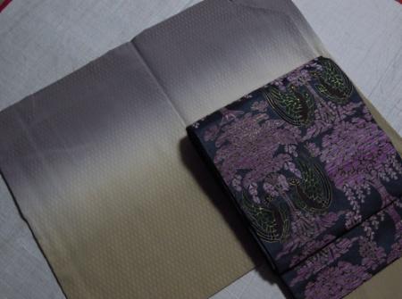20100421tatenishiki-kaimurasaki