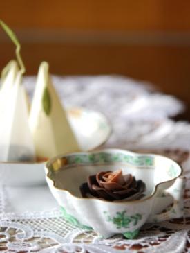 syoku-teatime
