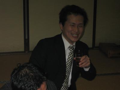 IMG_0114_convert_20090205013200.jpg