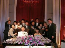 002_20110228011045.jpg