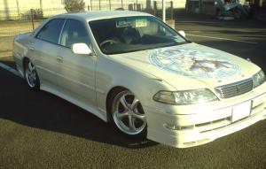 car002.jpg