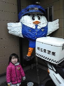 hato_20100218080611.jpg