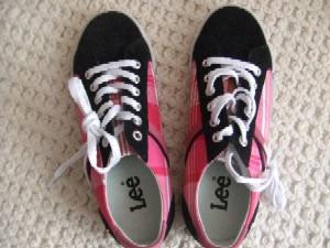 shoes_20100422074721.jpg