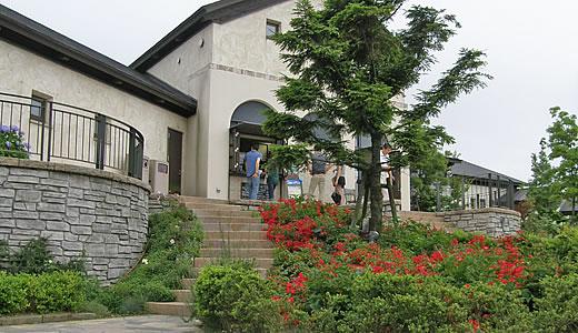 六甲ガーデンテラス2009-1