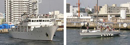 第6回深江祭2009-2