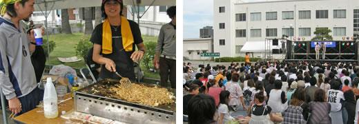 第6回深江祭2009-5