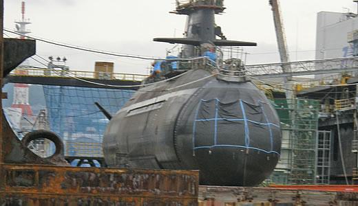 第8回Kobe Love Port みなとまつり2009ボート天国-2