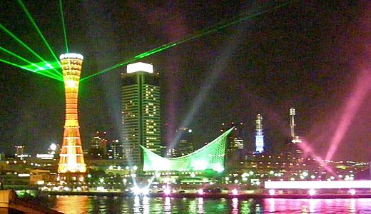 神戸スイング・オブ・ライツ2009-1