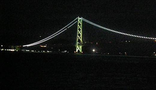 明石大橋-4
