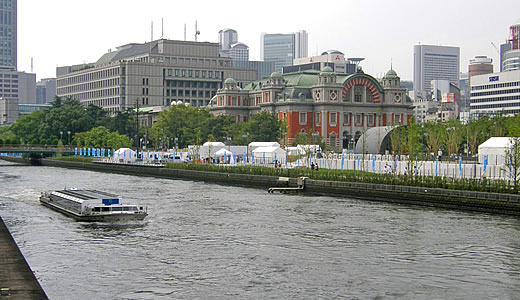 水都大阪 2009(1)-3
