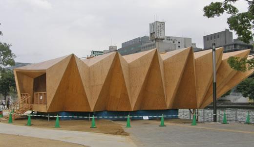 水都大阪 2009(2)-1