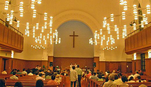 モトキタイベント @ 神戸栄光教会-1