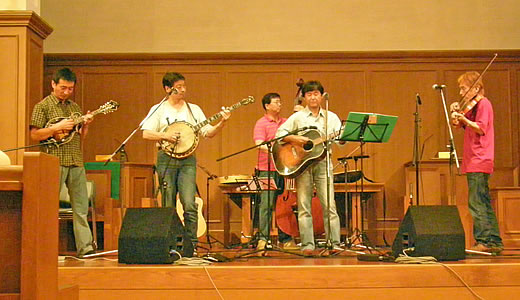 モトキタイベント @ 神戸栄光教会(2)-3