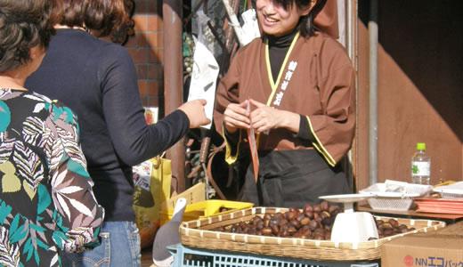 21回目丹波篠山味まつり(2)-5