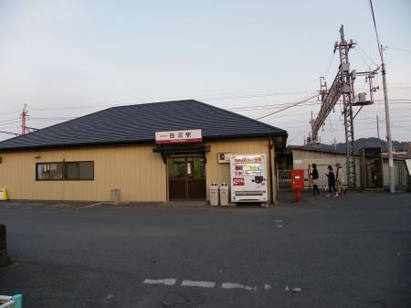 2011H-1002.jpg