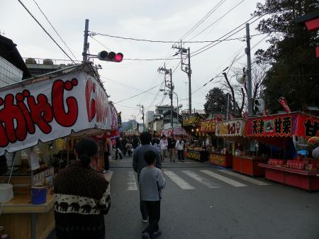 2011H-2009.jpg