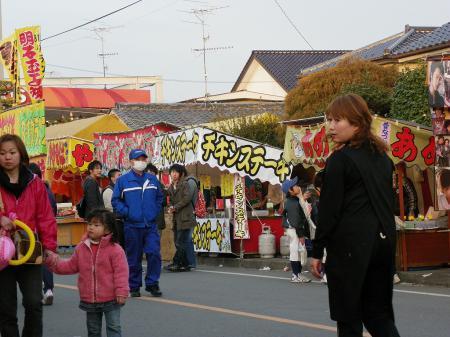 2011H-2040.jpg