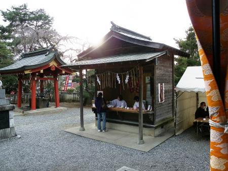 2011hatumairi006.jpg
