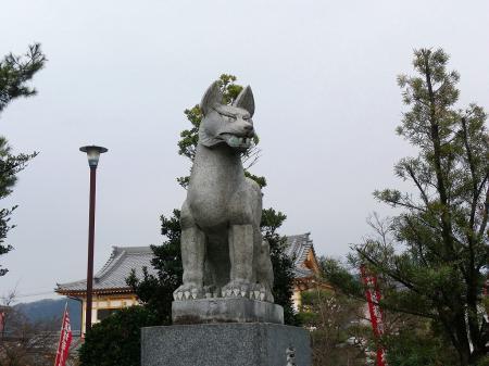 2011hatumairi008.jpg