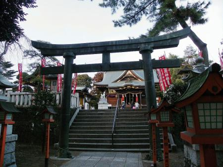 2011hatumairi009.jpg