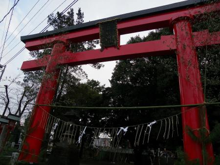 2011inari001.jpg