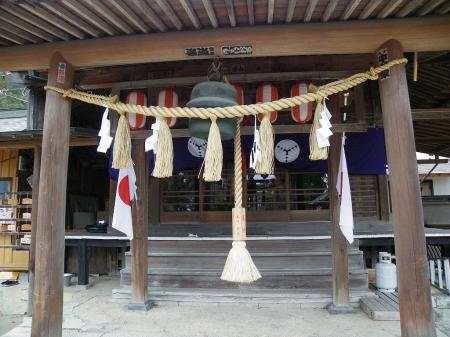 2011kamotada002.jpg