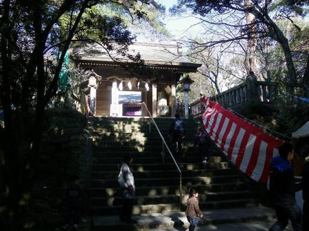 2011kara005.jpg