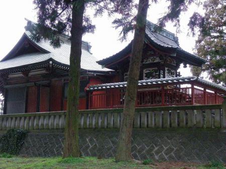 2011nekoya001.jpg