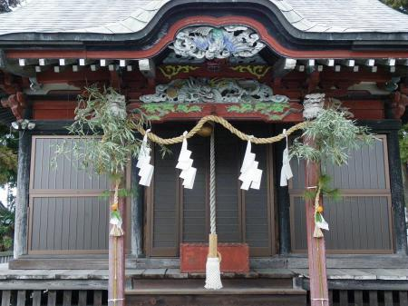 2011nekoya005.jpg