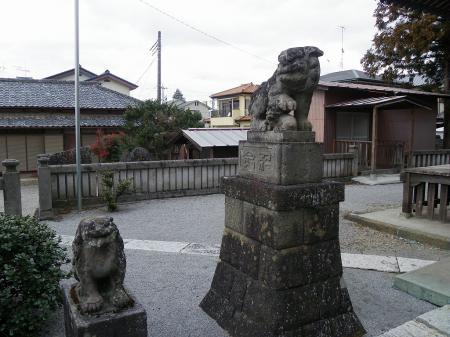 2011nekoya006.jpg