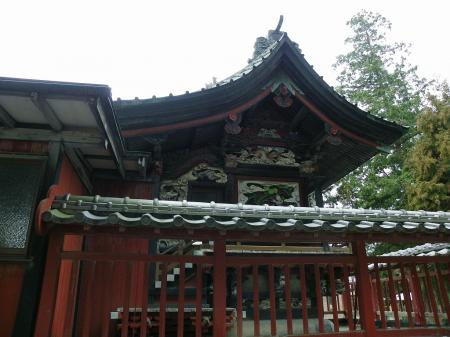 2011nekoya010.jpg
