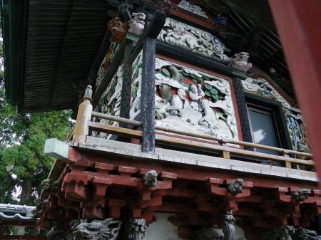 2011nekoya014.jpg