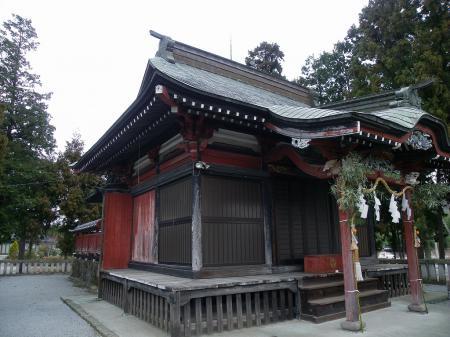2011nekoya016.jpg