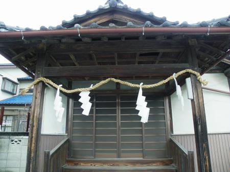 2011nekoya017.jpg