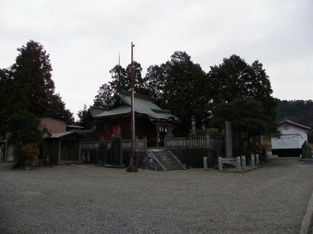 2011nekoya020.jpg