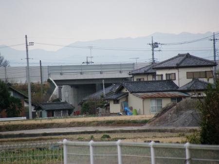 2011nekoya022.jpg