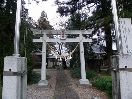 2011saka001.jpg