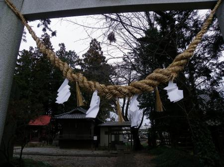 2011saka002.jpg