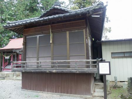 2011saka004.jpg