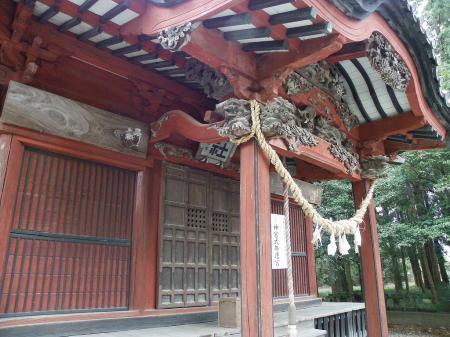 2011saka008.jpg
