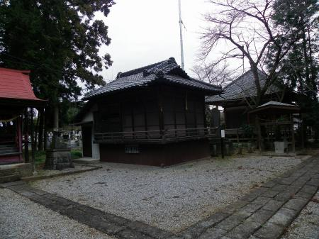 2011saka009.jpg
